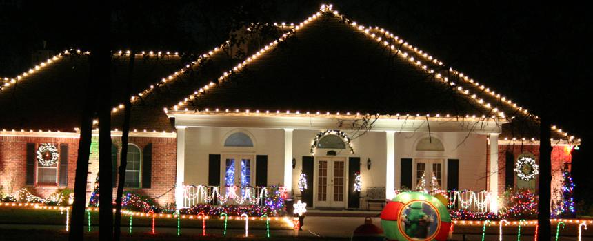 Christmas-View-2