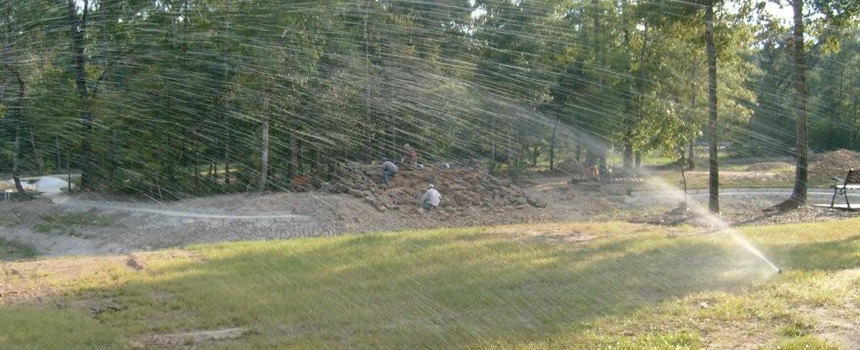 Irrigation-View-1