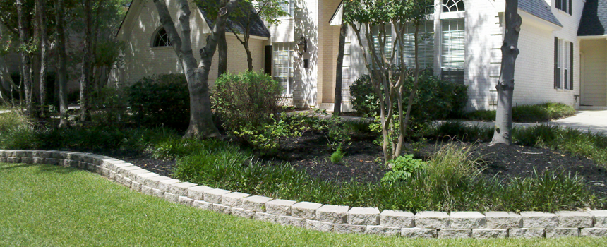 Landscaping-View-2